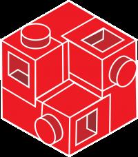 Brickvention Expert logo icon